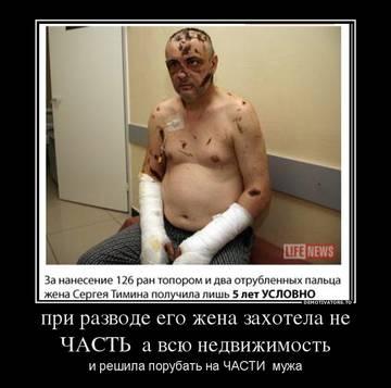 http://s5.uploads.ru/t/VBp4P.jpg