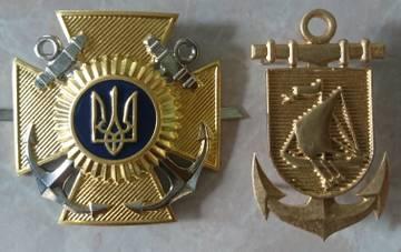 http://s5.uploads.ru/t/VJE0w.jpg