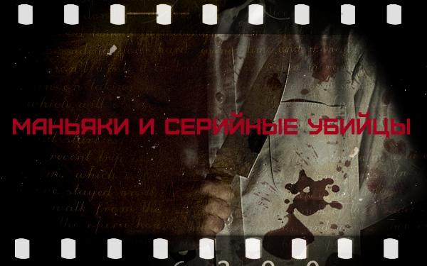 http://s5.uploads.ru/t/VUQMb.jpg