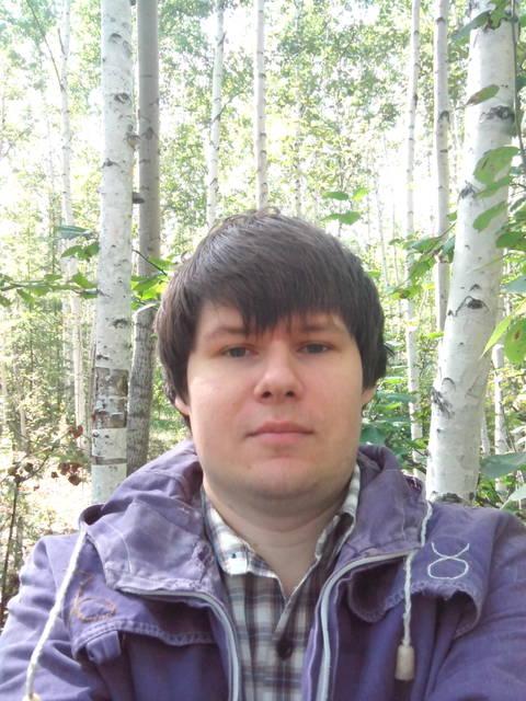http://s5.uploads.ru/t/VcnDR.jpg