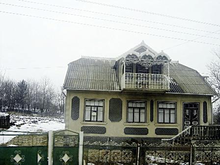 http://s5.uploads.ru/t/VixzU.jpg