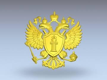 http://s5.uploads.ru/t/VlubO.jpg