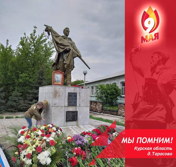 http://s5.uploads.ru/t/VnD6l.jpg