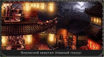 http://s5.uploads.ru/t/VnrWz.jpg