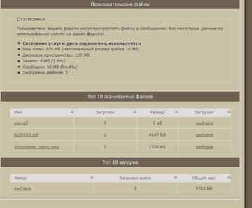 http://s5.uploads.ru/t/VqPex.jpg