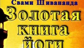 http://s5.uploads.ru/t/VzbSE.jpg