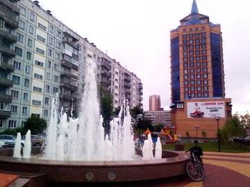 http://s5.uploads.ru/t/W2EYg.jpg
