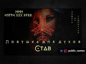 http://s5.uploads.ru/t/W38Pw.jpg