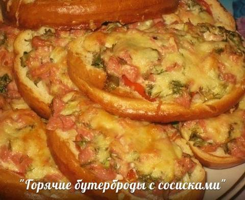 http://s5.uploads.ru/t/X6RG1.jpg