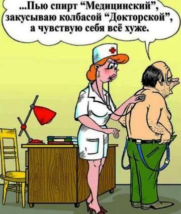 http://s5.uploads.ru/t/XNbHM.jpg
