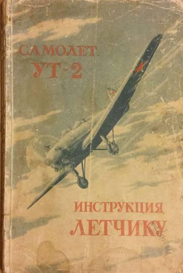 http://s5.uploads.ru/t/XjKuF.jpg