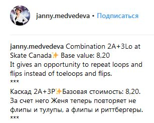 http://s5.uploads.ru/t/XtI2v.jpg