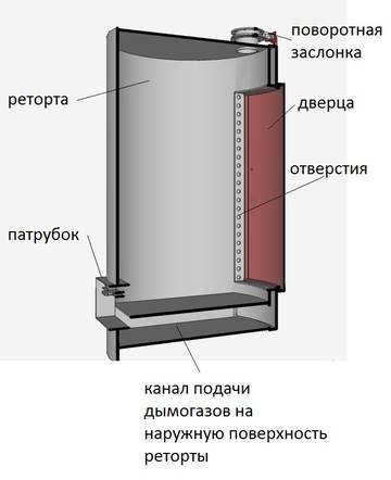 http://s5.uploads.ru/t/XzPad.jpg