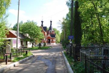 http://s5.uploads.ru/t/Y0crA.jpg