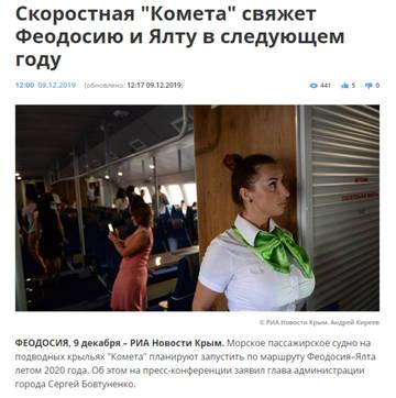 http://s5.uploads.ru/t/Y4pJ5.jpg