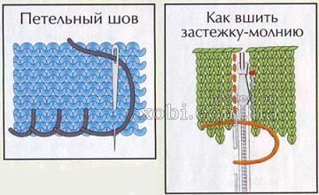 http://s5.uploads.ru/t/Y7arm.jpg