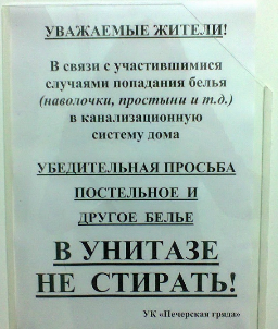 http://s5.uploads.ru/t/YXUMZ.png