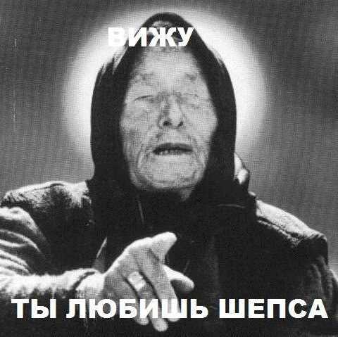http://s5.uploads.ru/t/Yaxzc.jpg