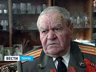 http://s5.uploads.ru/t/Yiknc.jpg