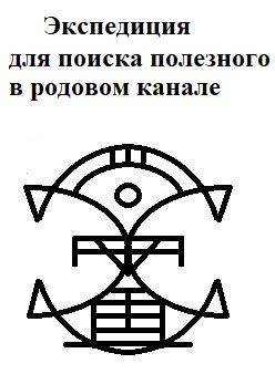 http://s5.uploads.ru/t/YyAbl.jpg