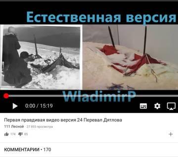 http://s5.uploads.ru/t/Z4EM5.jpg