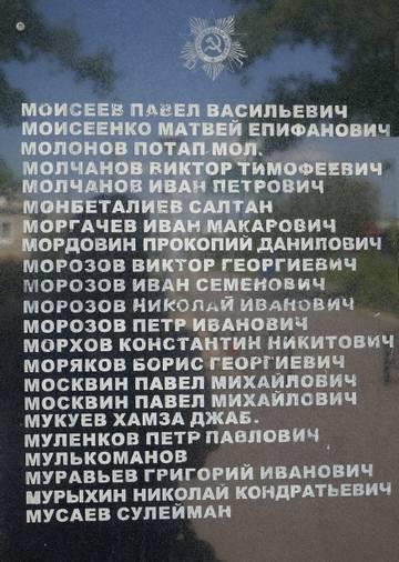 http://s5.uploads.ru/t/ZDJS1.jpg