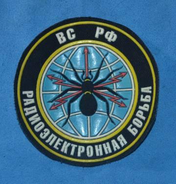 http://s5.uploads.ru/t/ZSGyH.jpg