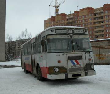 http://s5.uploads.ru/t/ZeGuJ.jpg