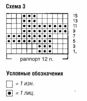http://s5.uploads.ru/t/Zh4eN.jpg