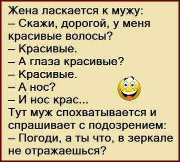 http://s5.uploads.ru/t/ZraPs.jpg
