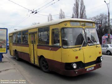 http://s5.uploads.ru/t/Zt8OS.jpg