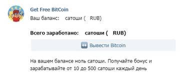 http://s5.uploads.ru/t/a8FxD.jpg