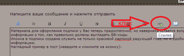 http://s5.uploads.ru/t/aBJHj.png