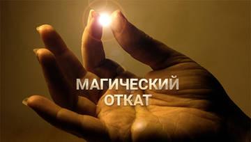 http://s5.uploads.ru/t/aLU98.jpg