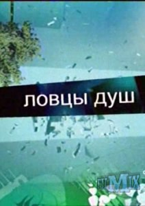 http://s5.uploads.ru/t/aVLc7.jpg