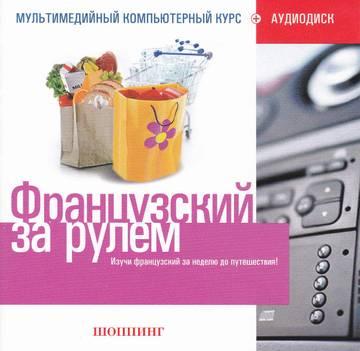 http://s5.uploads.ru/t/aYpMm.jpg