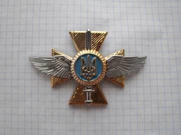 http://s5.uploads.ru/t/aZAr1.jpg