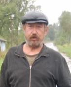 http://s5.uploads.ru/t/aiH8t.png