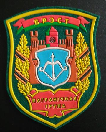 http://s5.uploads.ru/t/b1jqy.jpg