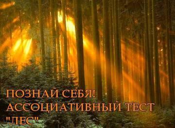 http://s5.uploads.ru/t/b4PjW.jpg