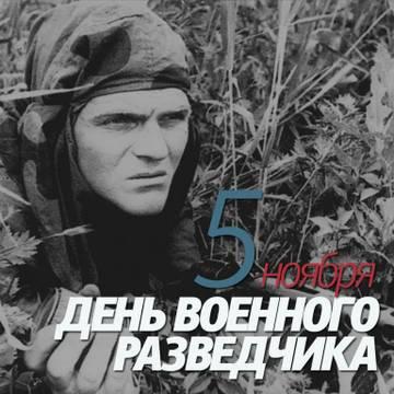 http://s5.uploads.ru/t/b7TYM.jpg