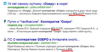 http://s5.uploads.ru/t/bHVqk.png