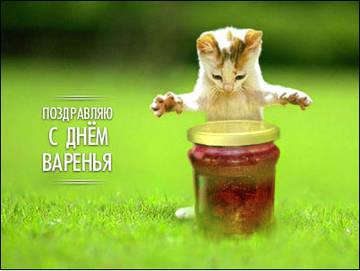http://s5.uploads.ru/t/bdWxi.jpg