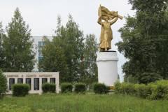 http://s5.uploads.ru/t/bujDa.jpg