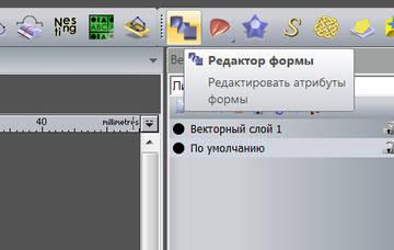http://s5.uploads.ru/t/cEah2.jpg
