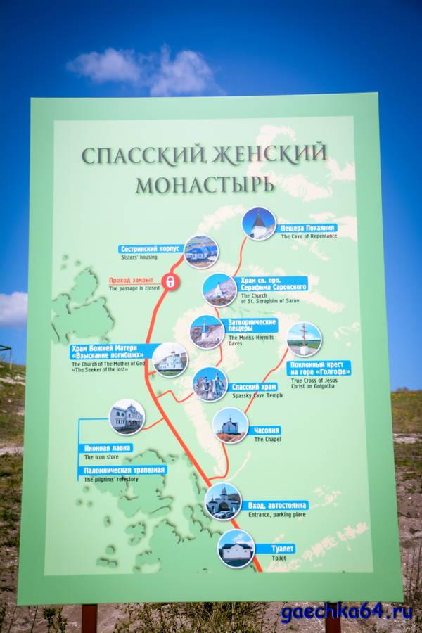 http://s5.uploads.ru/t/cLCou.jpg