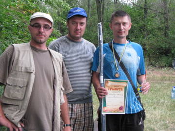 http://s5.uploads.ru/t/cPnG2.jpg