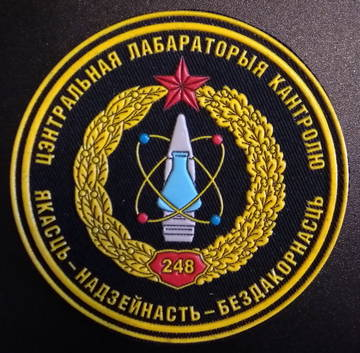 http://s5.uploads.ru/t/cUAZV.jpg