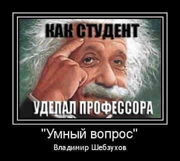 http://s5.uploads.ru/t/cVkRs.jpg