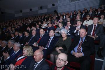 http://s5.uploads.ru/t/caQp1.jpg